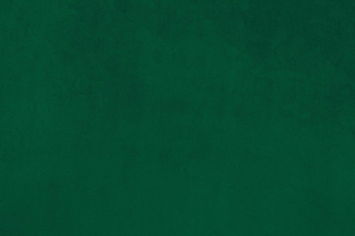 PIANO 08 (butelkowa zieleń)