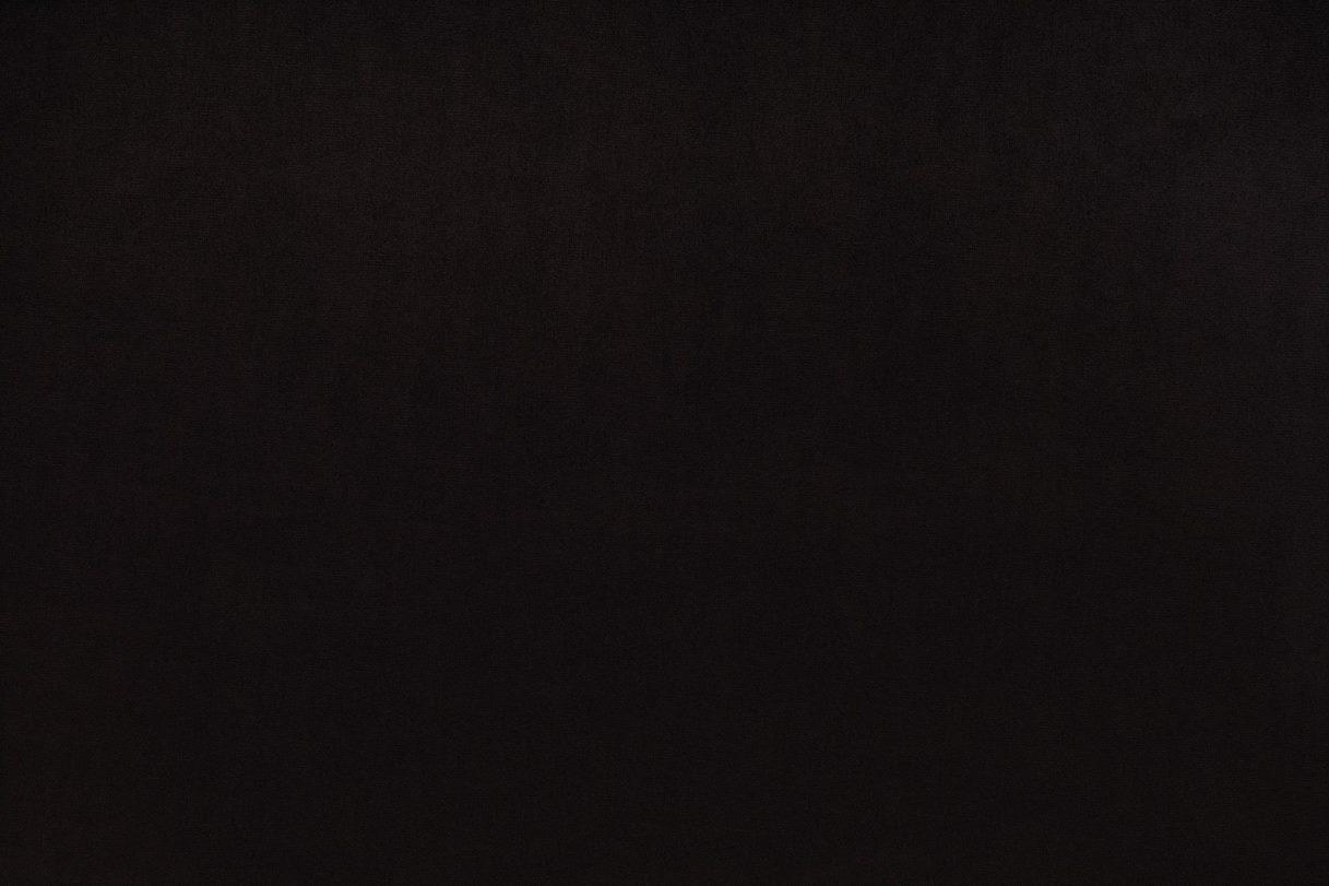 PIANO 16 (czarny)