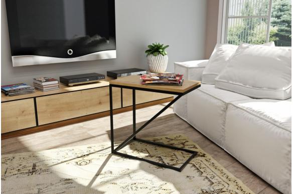 nowoczesne sto�y do salonu i drewniane stoliki kawowe na