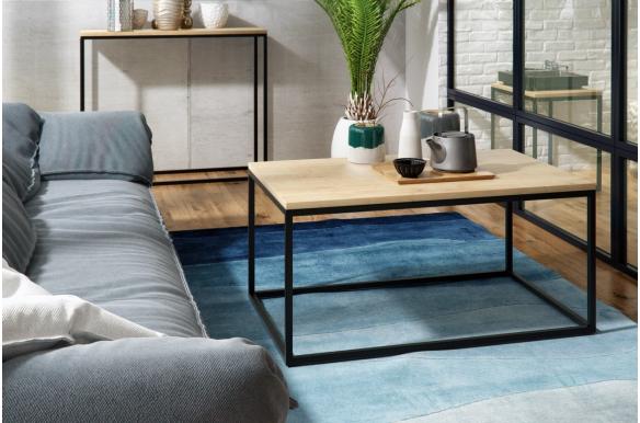 designerski stolik kawowy